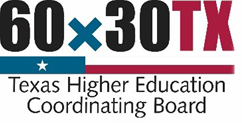 tx higher education board