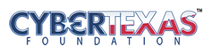 Cyber Texas Foundation