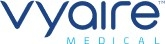 Vyaire Medical