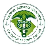 Healthcare Technology Management Association of South Carolina