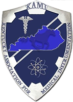 Kentucky Association for Medical Instrumentation
